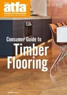 Consumer_Guide_2017_thumb