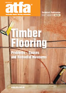 timber-flooring-problems-and-causes (1)